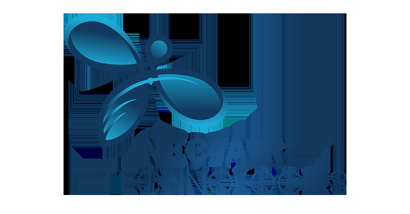 Nectairetechnologies